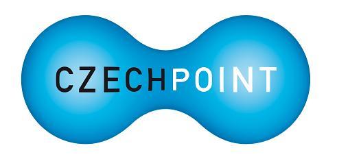 czech-point-logo.jpg